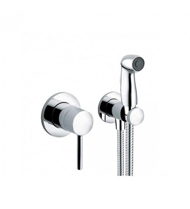 Гигиенический душ Kludi Bozz 389990576