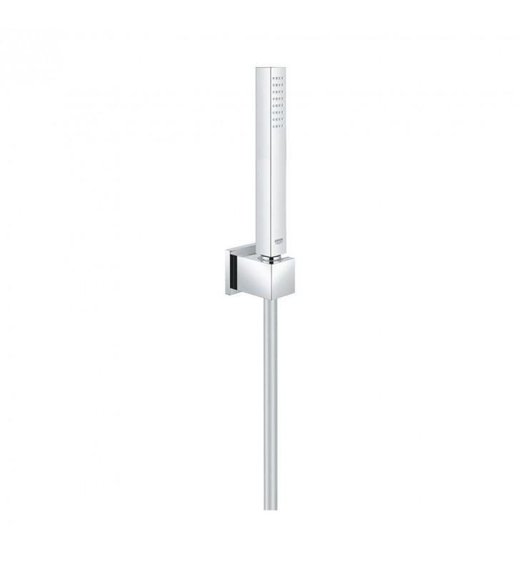 Душевой гарнитур Grohe Euphoria Cube Stick 27703000