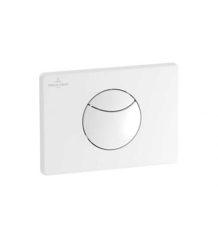 Кнопка смыва Villeroy & Boch ViConnect E100 92248568
