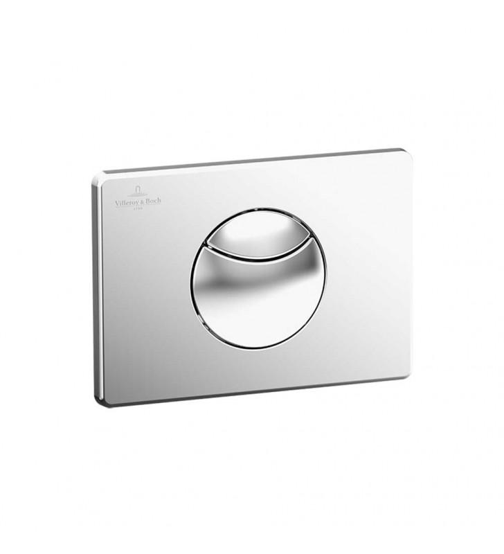 Кнопка смыва Villeroy & Boch ViConnect E100 92248569