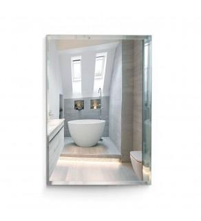 Зеркало Liberta Agusto 60x80