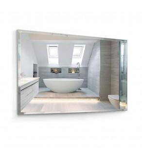 Зеркало Liberta Agusto 90x70