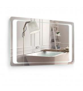 Зеркало с подсветкой Liberta Gabi 100x70
