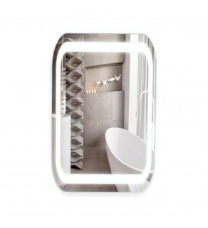 Зеркало с подсветкой Liberta Lonato 60x80