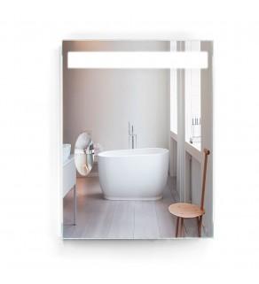Зеркало с подсветкой Liberta Cavo 60x80