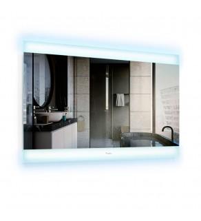 Зеркало с подсветкой Liberta Fossa 80x60
