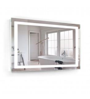 Зеркало с подсветкой Liberta Livo 90x70