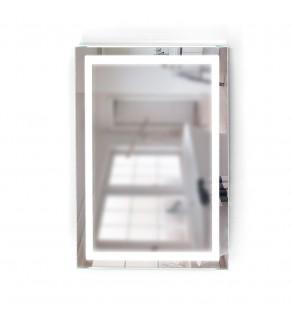 Зеркало с подсветкой Liberta Livo 60x80