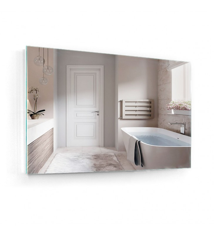 Зеркало Liberta Nesso 100x80