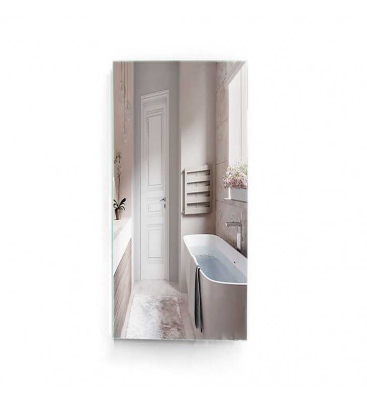 Зеркало Liberta Nesso 50x80