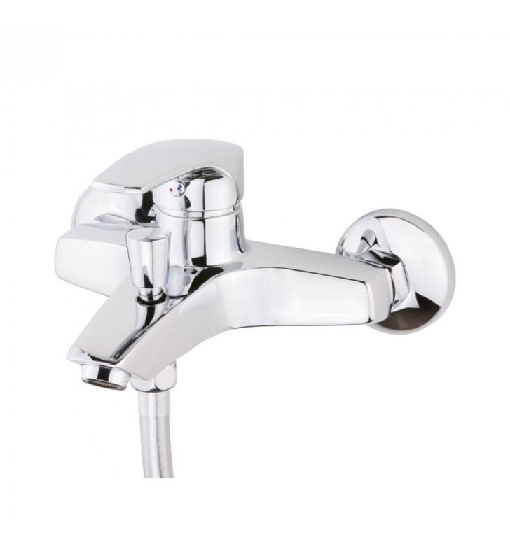 Смеситель для ванны Devit Comfort 23223123