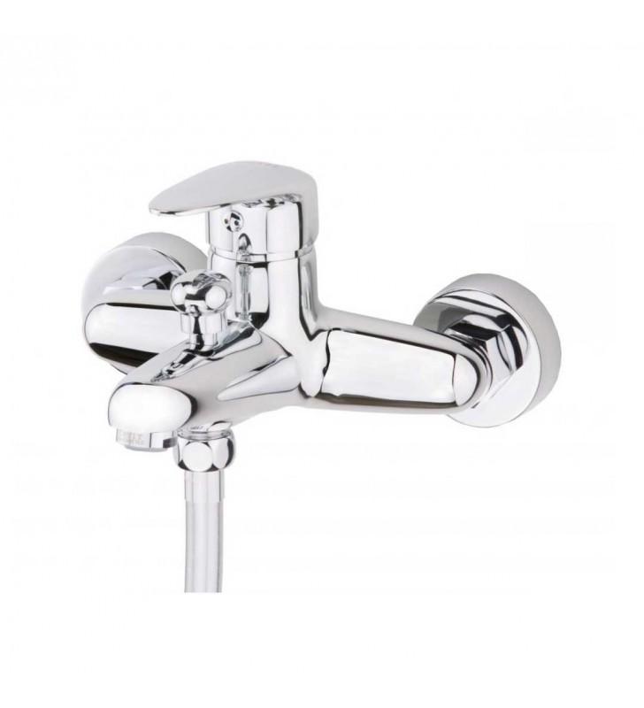 Смеситель для ванны Devit Giran 23190128