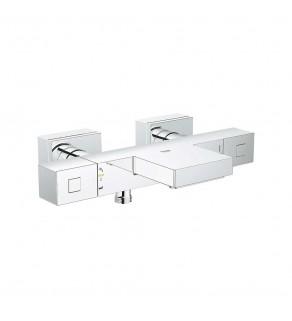 Смеситель для ванны Grohe Cube 34497000