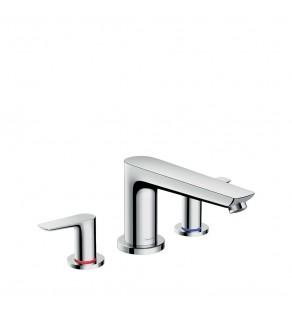 Смеситель для ванны Hansgrohe Talis E 71747000