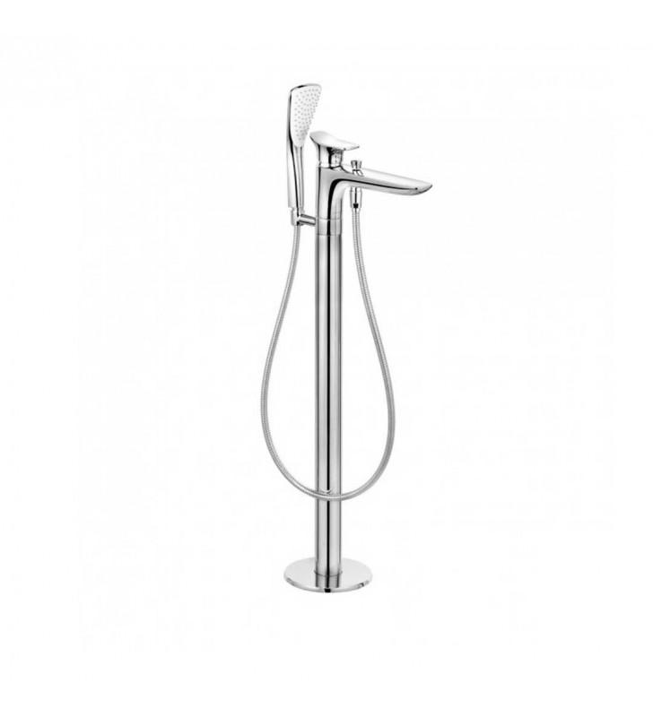 Смеситель для ванны Kludi Ambienta 535900575