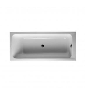 Ванна Duravit D-Code 700099 170x75