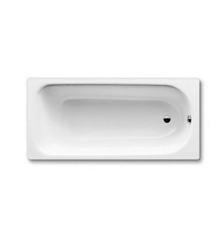 Ванна Kaldewei Saniform Plus 112800010001 180x80