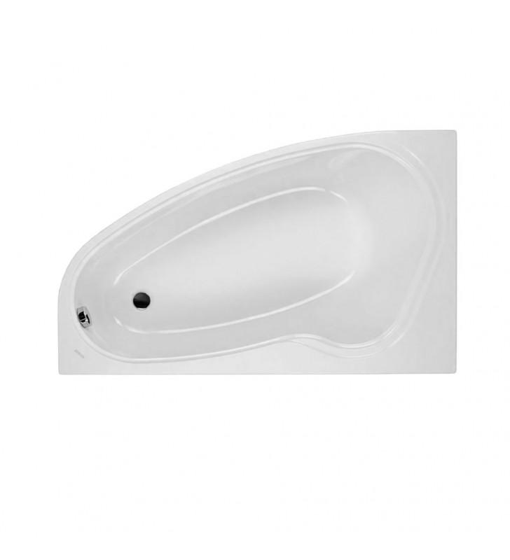 Ванна Devit Aurora 15090132NL 150x90x42