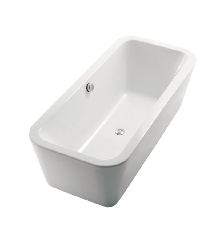 Ванна Devit Gredos 18080129 180x80