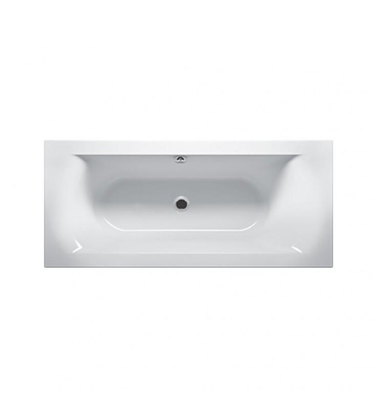 Ванна Devit Lusso New 17075135R 170x75