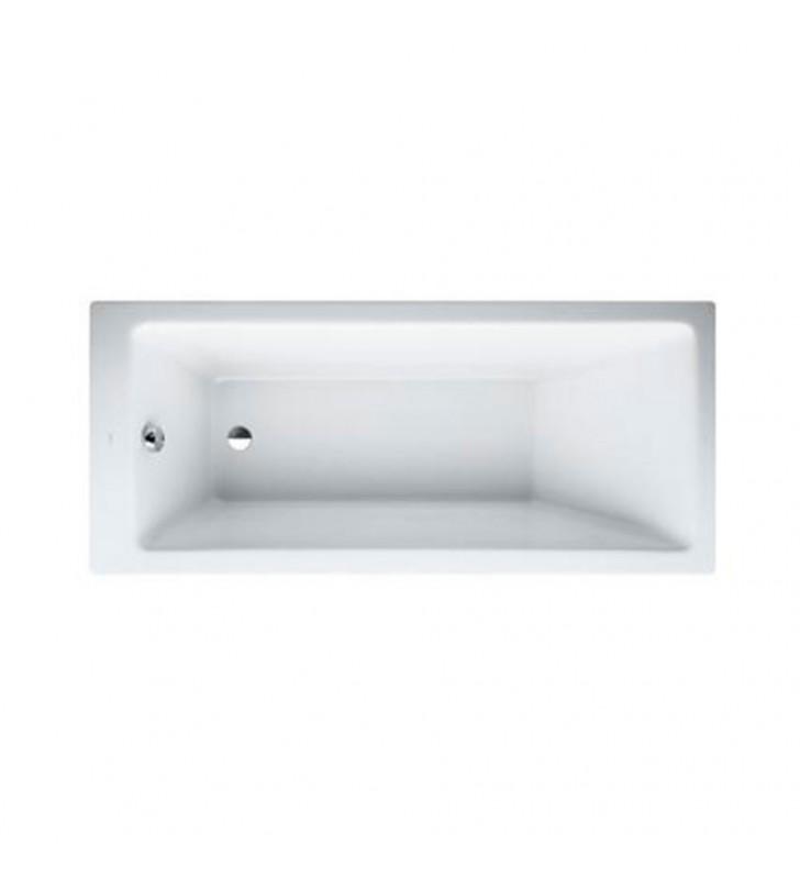 Ванна Laufen Pro H2339500000001 160x70