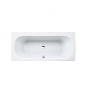 Ванна Laufen Solutions H2235310000001 170x75