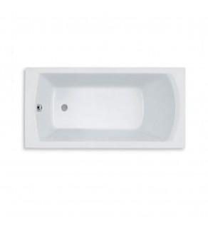 Ванна Roca Linea A24T010000 150x70